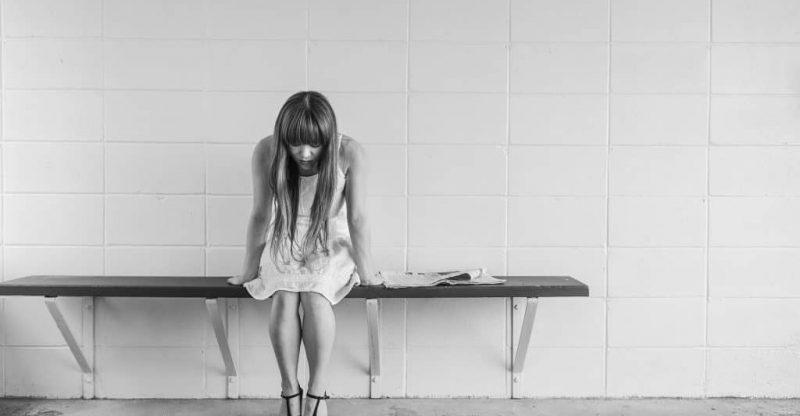 Depression Statistics